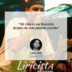 LinkOne - Quote