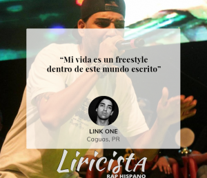 LinkOne - Quote
