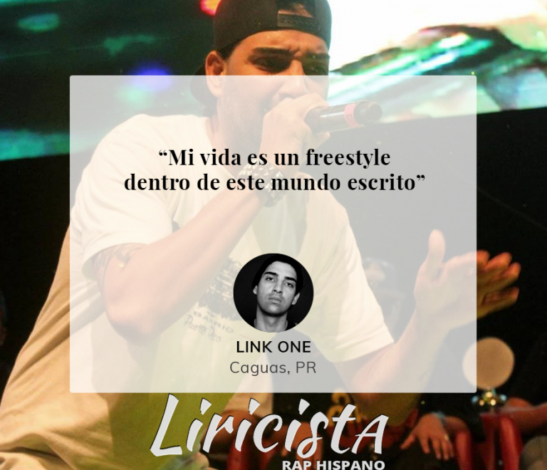 LinkOne – Quote
