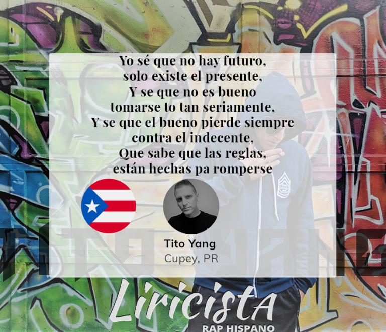 Tito Yang 2 - Quote