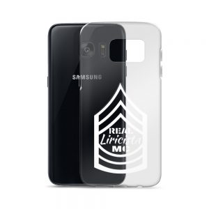 Liricista Real MC- Samsung Case