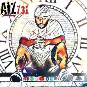 AIZ 731