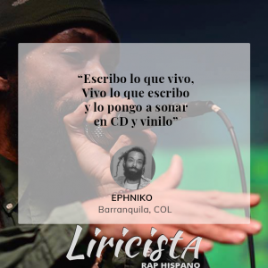 Ephniko - Quote