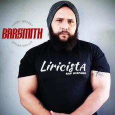 Kenny Wright - Barsmith