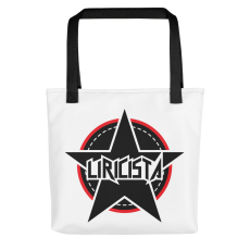 Liricista All Star – Bolso