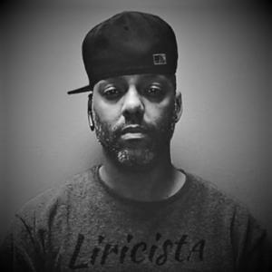 Machete - Liricista