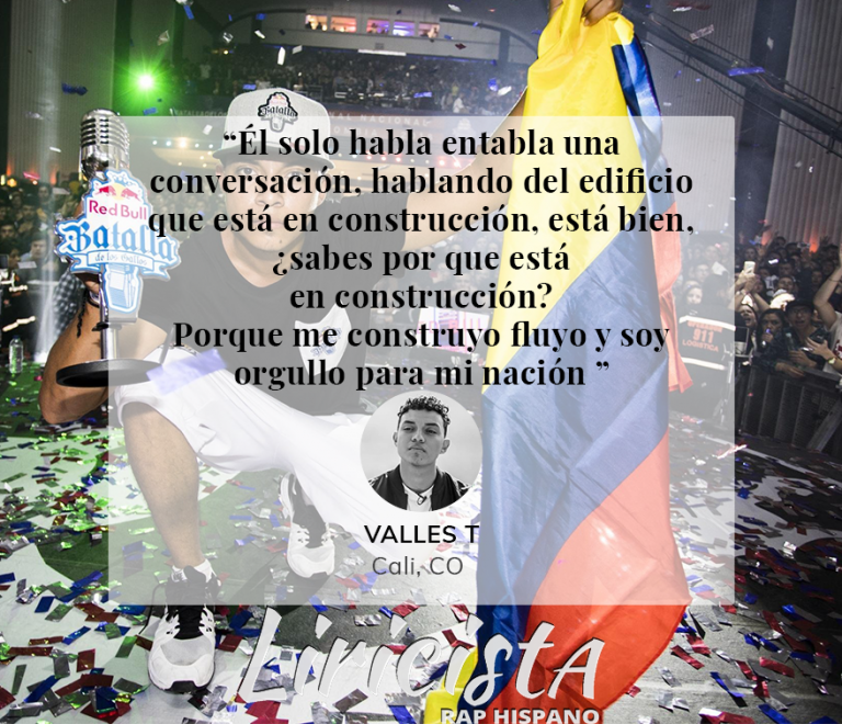 Valles T – Quote