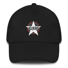 Liricista All Star – Dad Hat